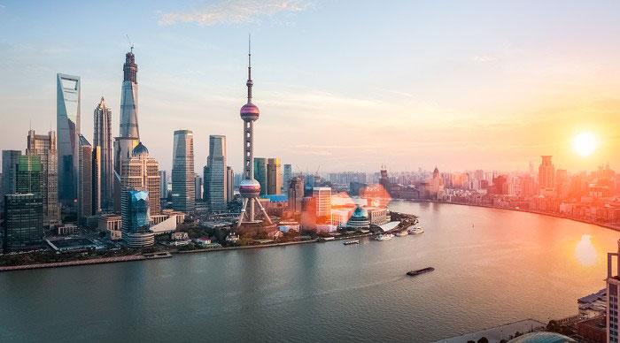 shanghai1-web