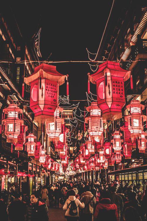 shanghai3-web