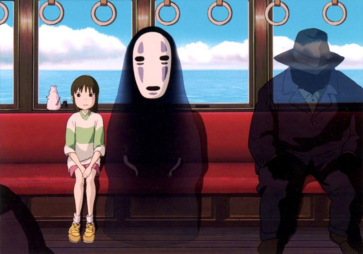 spirited-away14-web